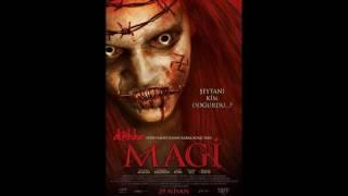 ماجي (فيلم)