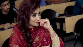 ENNA KHUSH RAKHUNGA || latest punjabi song whatsapp status video 720p
