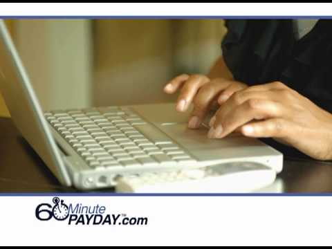 Loans for bad credit scores image 7