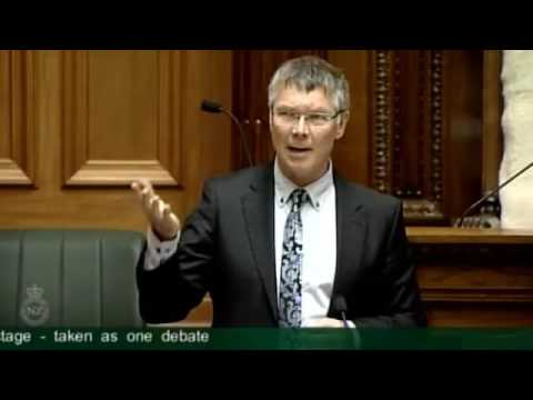 Minimum Wage (Contractor Remuneration) Amendment Bill - Committee Stage taken as one debate - Part 1