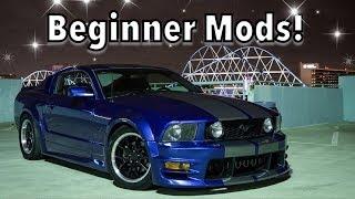 top-5-beginner-car-mods