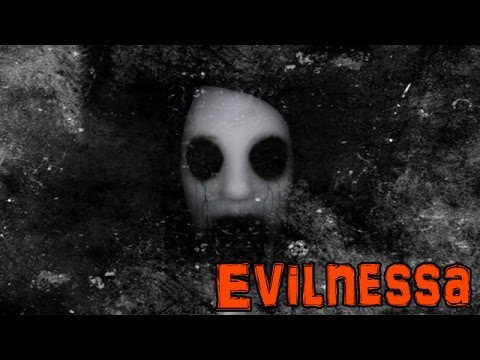 Evilnessa: Nightmare House Android Gameplay (HD)