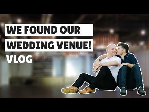 WE'RE GETTING MARRIED!   Weekly Vlog   PAUL FISHMAN