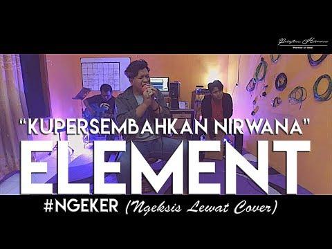 Element -