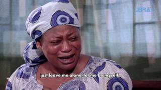 Ajoke Aye Latest Yoruba Movie 2016 Ayo Adesanya Wale Akorede Eniola Ajao
