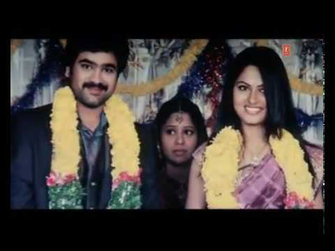 Zindagi Aaj Humse Khafa Ho Gai (Full Bhojpuri Video Song) Kurbaani
