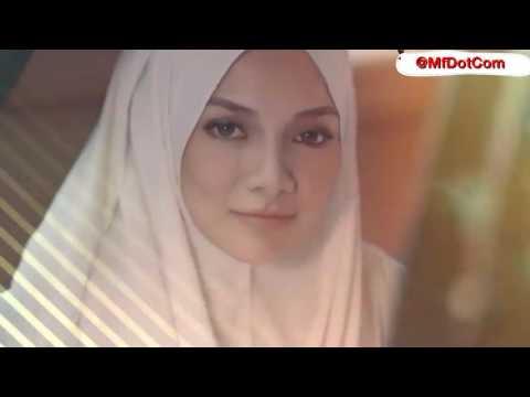 OST Suri Hati Mr Pilot FULL (selamanya Cinta)