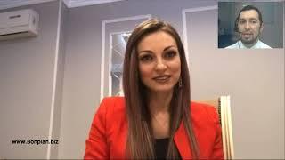 «Бонплан» беседует с основателем проекта «Дари Шокоцветы»