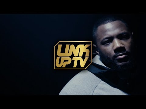 Skeamer, Mayhem #Uptop, M24 #150 - Smokey Things (Prod By Yamaica) | Link Up TV