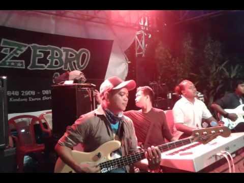 Koko MC - Aku ( Moneta ), Zebro.Music