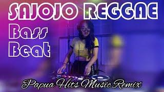 DJ SODA SAJOJO