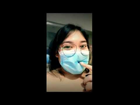 Download Ayang prank ojol terbaru part 1