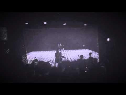 """""""Soft Scene"""" Autolux live in Minneapolis"""