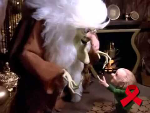 Rankin/Bass Month - The Leprechauns' Christmas Gold - YouTube
