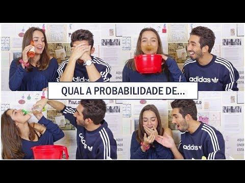 UM, DOIS... TRÊS! c/ Angie Costa | Paulo Sousa