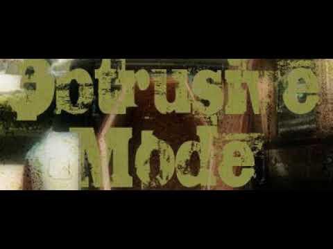Obtrusive_Mode_MP3.mp3