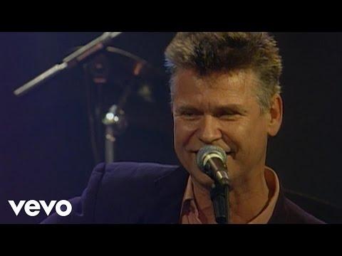 Achim Reichel - Kreuzworträtsel (WDR Rockpalast 28.1.1994)