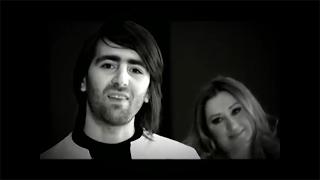 Xatirə İslam & Elşad Xose & Vahid Qədim - İki seçim (Klip)