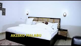 fombina ambassador akisko malabu