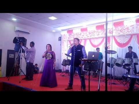 Dandiya Komal Vyas Nd Ranjit Dosaa 7045656835
