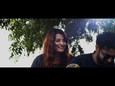 Khatak Jale || Masoom Sharma || Ajay Panghal || Khushi Jangir || Haryanvi New Latest Song 2019