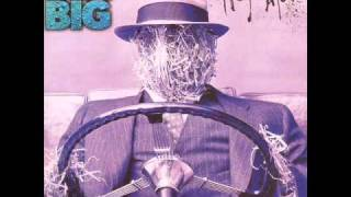 Watch Mr Big Jane Doe video