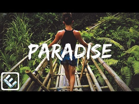 Ikson - Paradise [Indonesia Music Video 2018]