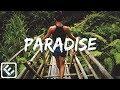 Kygo style│Ikson - Paradise [Indonesia Music Video 2018]