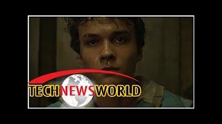 New Deadly Class trailer debuts at Comic Con 2018 - Video