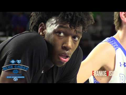James Wiseman is the BEST Player in the COUNTRY | Triple Teamed Today |