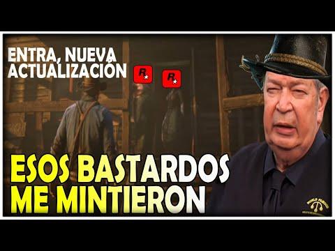 Un juego con muy buenos GRÁFICOS SHADOWGUN LEGENDS para ANDROID !!! from YouTube · Duration:  10 minutes 13 seconds