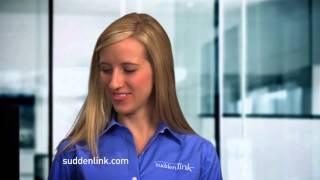 Suddenlink Local Customer Service