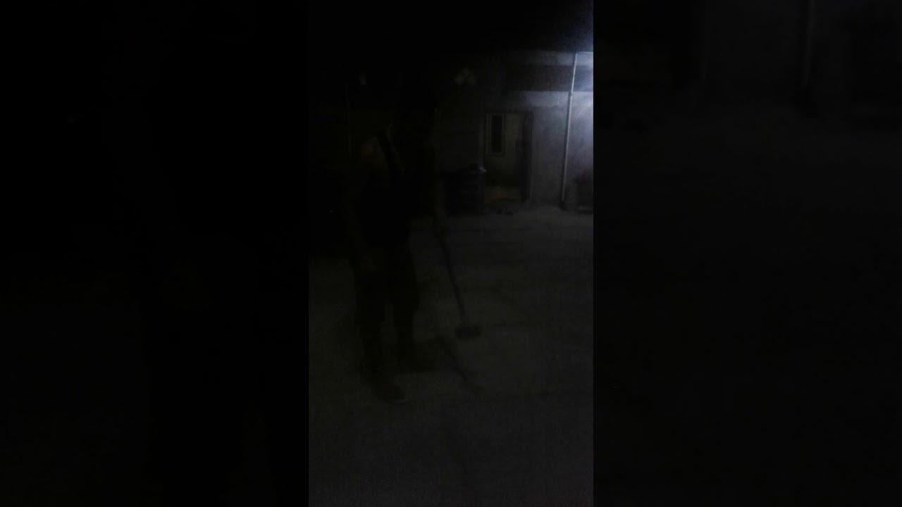 hammer of thor gorontalo hammer agenhammerofthor pw agen resmi