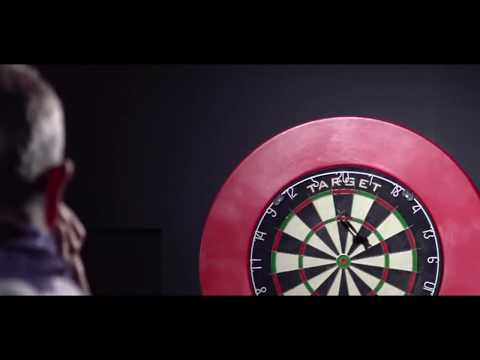 Phil Taylor - Slow Motion 180