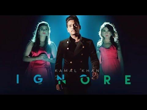 kamal-khan---ignore-mp3-ringtone-|-(3d-audio)-|-link-in-description-|-download-now-||