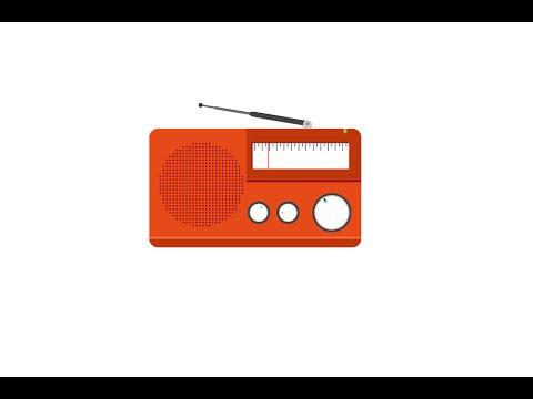 Premium Internet Radio App: Free