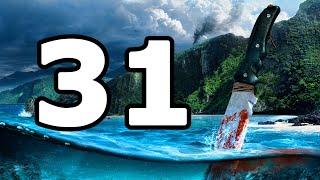 Far Cry 3 Walkthrough Part 31 - No Commentary Playthrough (PC)