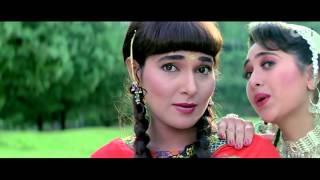 Dilkash akhlaque226 songs raja Hindustani