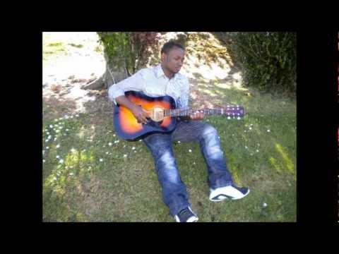 Timotheo Mulonda Tanzania- congo  gospel music Baba Nimekosa