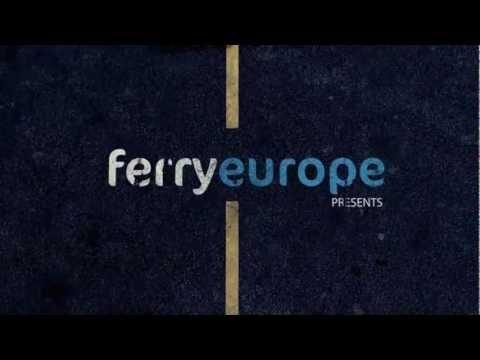 European Breakdown Cover