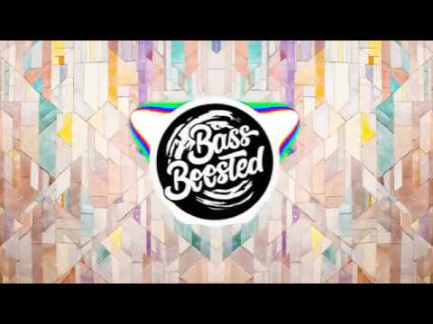 Mike Stud - These Days (Joshua Francois Flip) [Bass Boosted]