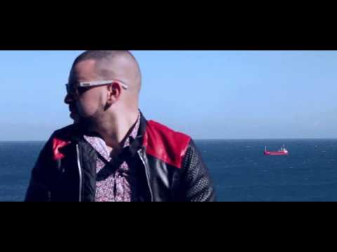 RIFYOU #MANI THADJID# VIDEO CLIP OFFICIAL