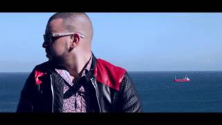 RIFYOU #MANI THADJID# VIDEO CLIP OFFICIAL