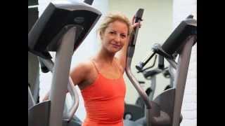 как быстро похудеть в бедрах за 3 дня