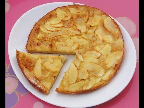 recette-gateau-invisible-pomme-poire