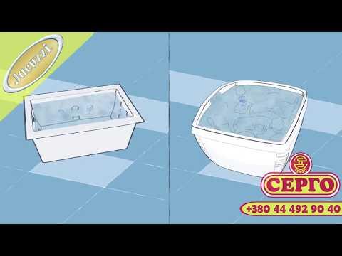 Заказать ванну с гидромассажем в интернет-магазине сантехники sdvk. Ru. Большой выбор, низкие цены, доставка и установка!. Звоните: +7 (495) 649 60-90.