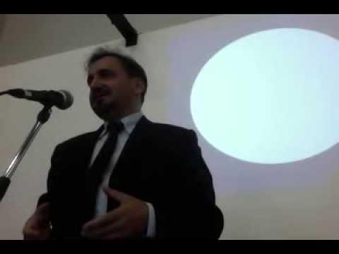 LA LETTURA DELL'OPERA D'ARTE DAL PALEOLITICO AL CONTEMPORANEO TRA SIMBOLO E LOGO