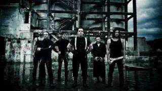 Rammstein - 03 - Haifisch [Remix By Hurts]