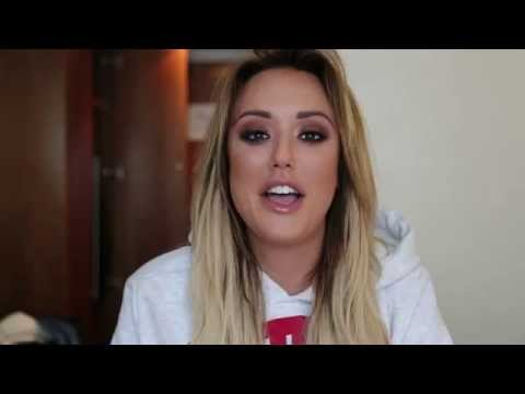 I've got gossip about the new series of Geordie Shore! | Charlotte Crosby