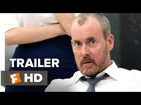 Thumbnail: The Belko Experiment Trailer #3 | Movieclips Trailers